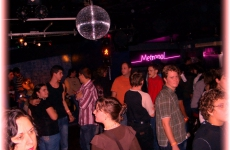 titel_Disco-Metropol-20_November-2009-Dance-Floor-2