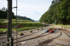 FZC-Lb Gartenbahn Staufen