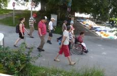 21_07_2009-10-50-06