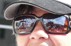 28_07_2009-11-26-23
