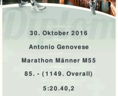 marathon-2016-page-0