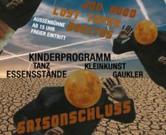 180526_Saisonschluss-Festival_Flyer_A6