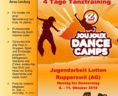 Flyer front Jouxjoux Tanzcamp Rupperswil 2018-page-0
